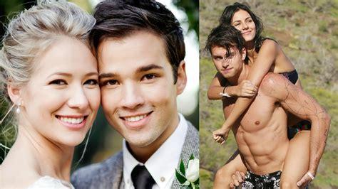 Couples Do Top 10 Nickelodeon Couples Doovi
