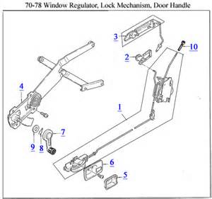 acura rsx wiring diagram acura free engine image for