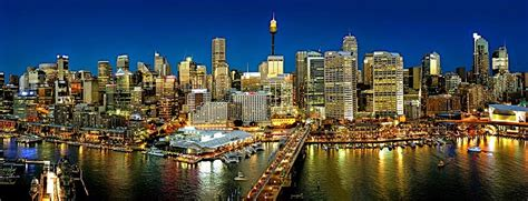 2 bedroom apartments sydney darling harbour must see in sydney darling harbour short term accommodation sydney