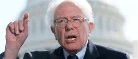 who is bernie sanders 187 what bernie sanders believes liberal values