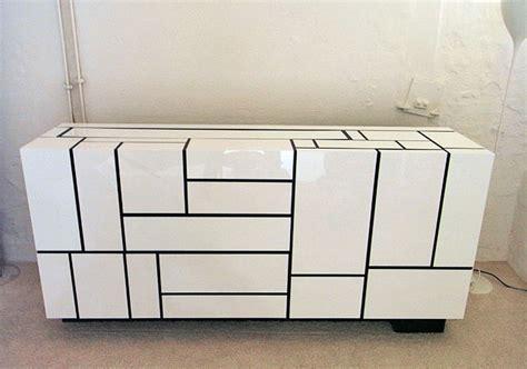 Tv Lift Möbel sideboard tv lift bestseller shop f 252 r m 246 bel und