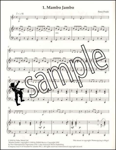 la cucaracha vs the books play bb trumpet sheet book la cucaracha