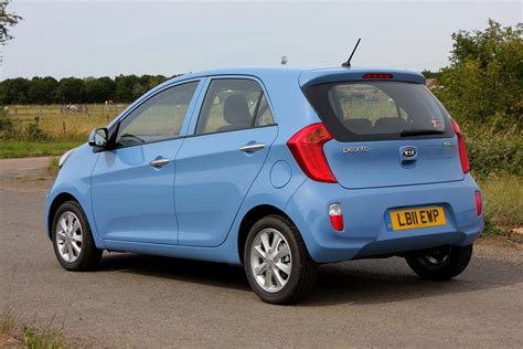 kia cars for sale used kia picanto cars for sale autotrader autos post