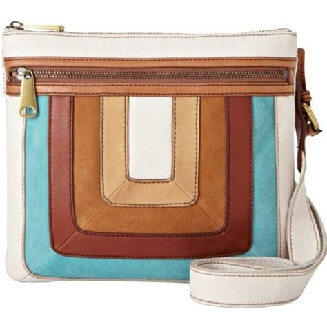 Bag Fossil W6160 Sw 17 best images about patchwork on patchwork bags bags and leather handbags