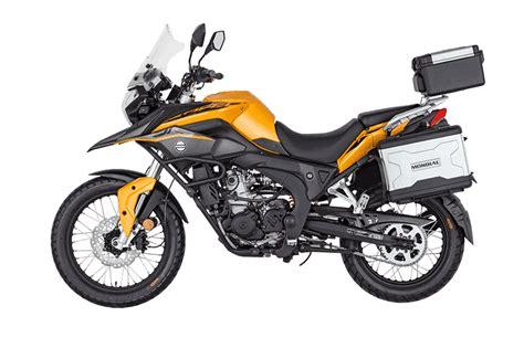 mondial fiyat listesi  haziran motosiklet sitesi