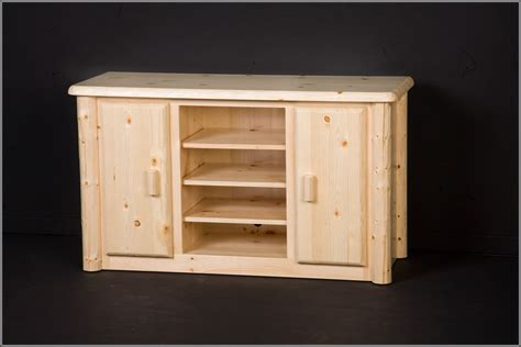 unfinished corner cabinet with doors home design ideas