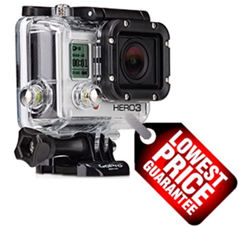 gopro best price looking for the cheapest gopro camera