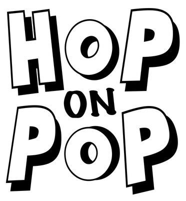 hop on pop coloring pages az coloring pages