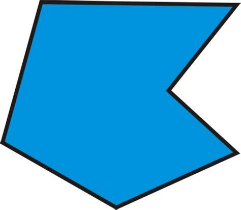figuras geometricas de 3 lados pol 205 gonos