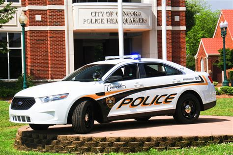 Concord Nc Arrest Records Crime In 1 Anonymous Social Media Post Threatens Students At Providence Hs