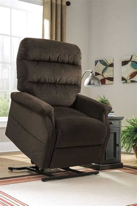 ashley furniture power recliners best furniture mentor oh furniture store ashley