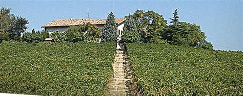 illuminati vini azieda agricola illuminati vini illuminati luoghi