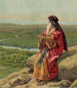 libro a view from the deuteronomio libro de la biblia ecured
