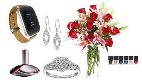 gifts for a for valentines day gift ideas for a learn how to