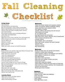 cleaning checklist printable house cleaning a free free printable house cleaning list