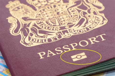Passport Rule Temporarily Suspended by Passports New For Those Travelling To Usa Thedibb