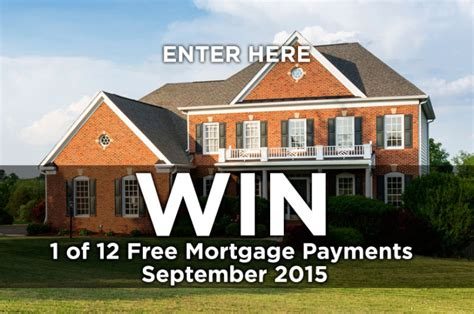 september 2015 closings enter here platinum home mortgage