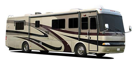 Permalink to CLASS A RV RENTAL RALEIGH NC – Motorhome Rental Raleigh   Motorhome Rentals Raleigh NC