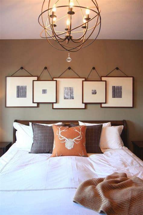 transform  favorite spot    stunning bedroom wall decor ideas  home home