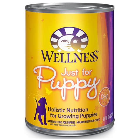 wellness food wellness pet food upc barcode upcitemdb