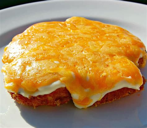 chicken parmo recipe by parmstar london piggy