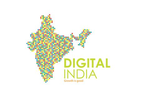 india digital digital india sulopa solutions