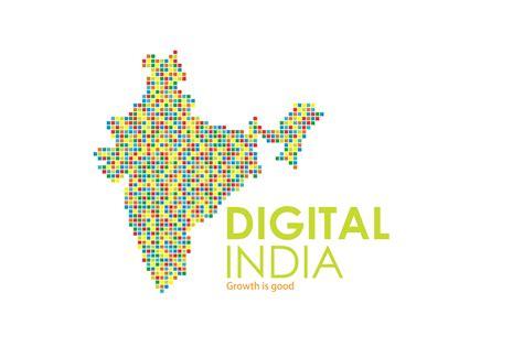 digital india sulopa solutions
