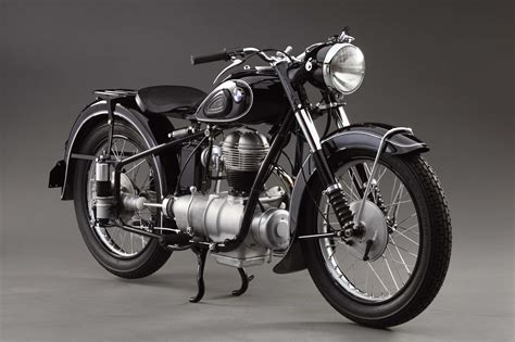 bmw motorcycle vintage bmw r25 right view vintage bmw motorcycles pinterest