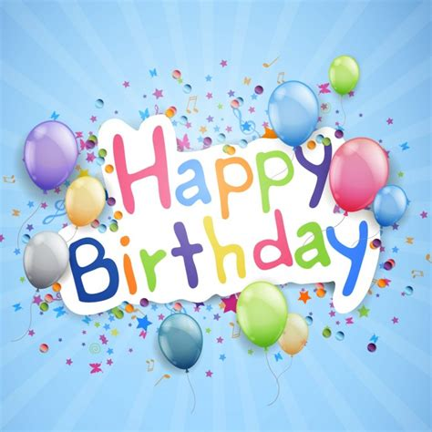Free Birthday Cards For With Happy Birthday Cards Happy Birthday Cards For Facebook