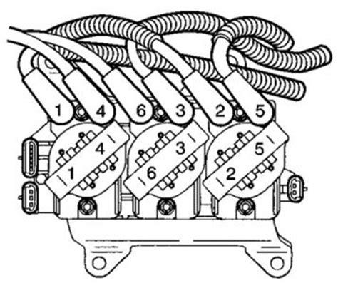repair diagrams for 2003 chevrolet impala engine autos post