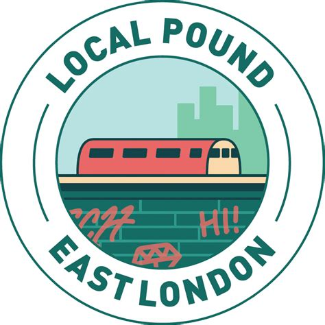 local pound east local pound becomes uk local currency