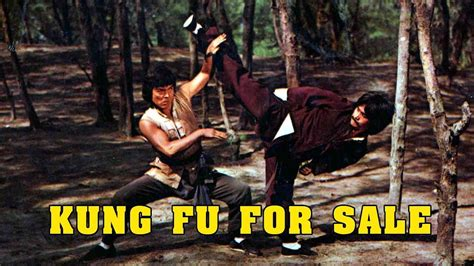 wu tang tearz sle wu tang collection kung fu for sale youtube
