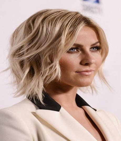 2015 womwns hair hairstyle 2015 women