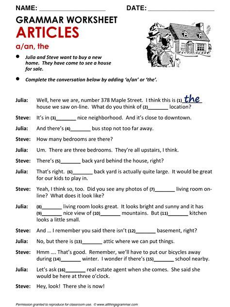Pin on Teaching English - resources