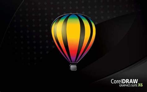bmw logo in coreldraw x6 coreldraw graphics suite x6 a 64 bit e per cpu multi core