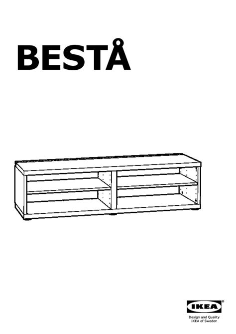 besta tv unit best 197 tv storage combination vara medium brown ikea united states ikeapedia