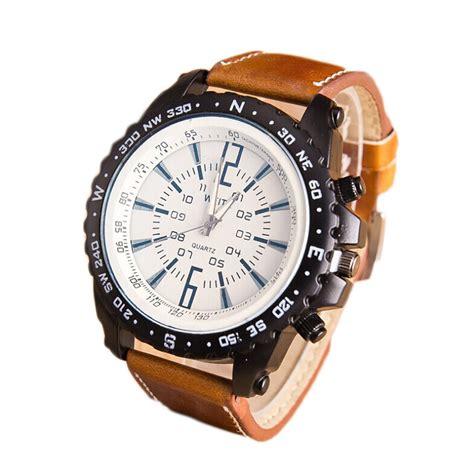 Free men's watch