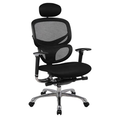 Rolling Chair - office rolling chair at rs 4000 rolling chair