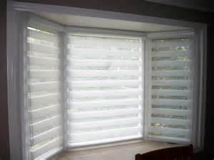 Horizontal Blinds Custom Blinds Plus Ottawa Sheer Horizontal Blinds