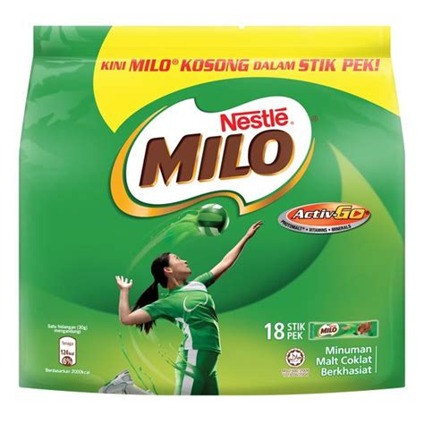 Milo Stick 3 In 1 Made In Malaysia 183 Pek milo activ go stickpack milo end 10 1 2017 6 31 pm myt