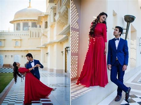 Wedding Photoshoot Images by Best Pre Wedding Photo Shoot Locations In India Triphobo