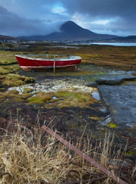 classic boat song skye boat song laura wright the last rose an album