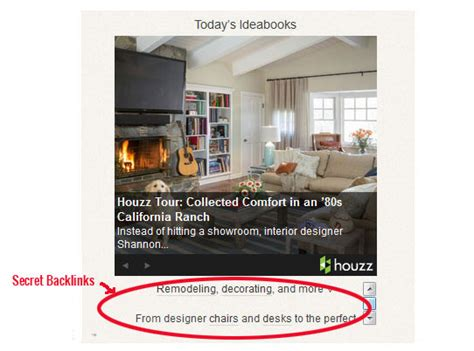 home advisor distinctive design remodeling today on houzz tour a houzz tour posh and practical in