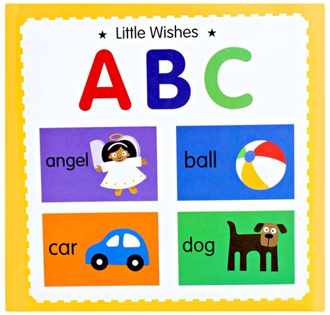 pictures for alphabet book alphabet photo books driverlayer search engine