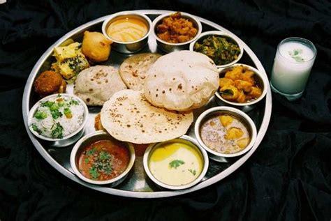 cuisine v馮an traditional gujarati food cuisine