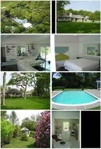 rachael home rachael house net worth