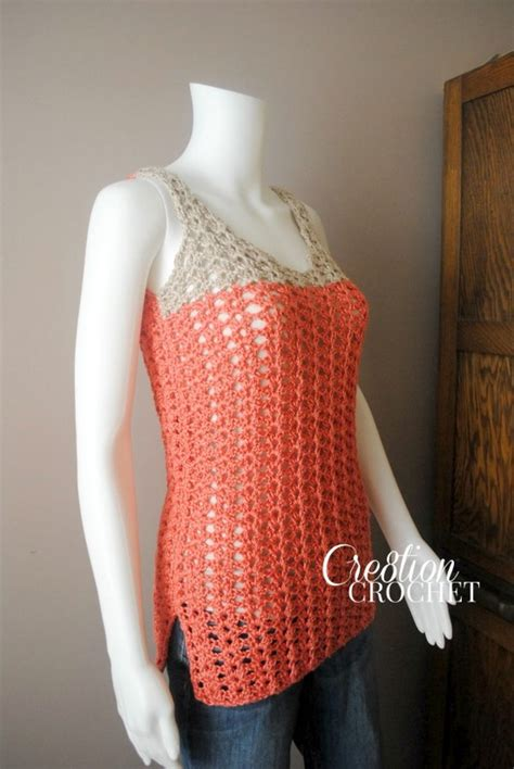 summer crochet projects   patterns  tutorials
