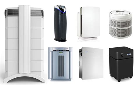 best air purifier 2018 updated today