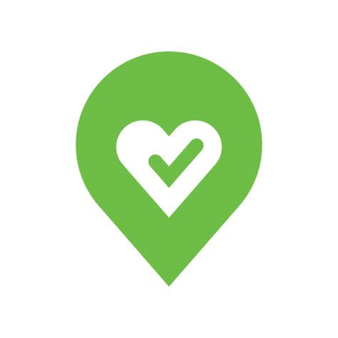 Check Icon Transparent Background Startup Spotlight Charitycheckin Aims To Be World S Largest Giving Engine Via