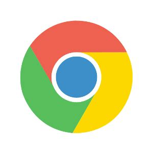 Chrome L by Atomic Chrome